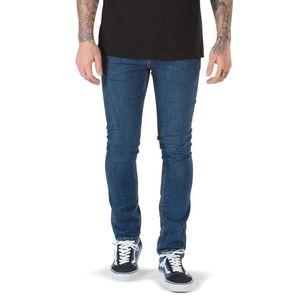 Jeans-V76-Vintage-Blue-Skinny-Vintage-Blue