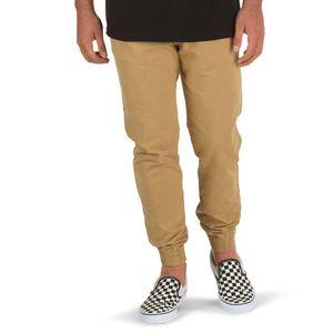 Pantalones-Authentic-Jogger-New-Mushroom-Brn