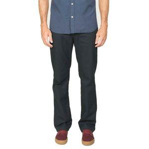 Pantalones-Authentic-Chino-Pro-Black