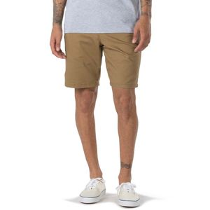 Shorts-Authentic-Stretch-Short-20--Dirt