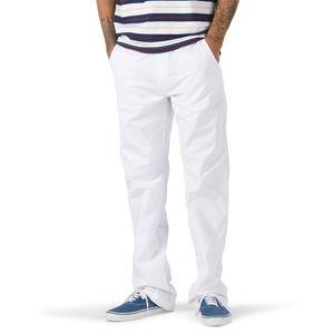 Pantalon-Authentic-Chino-Pro-White--Baker-
