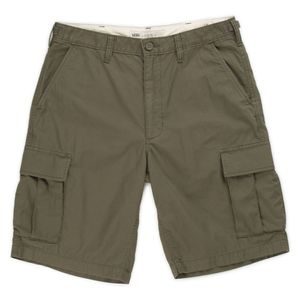 Shorts-Tremain-Grape-Leaf