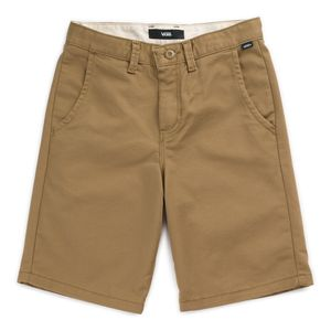 Short-Boys-Authentic-Dirt