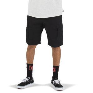 Shorts-Fowler-Black