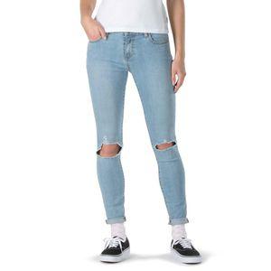 Pantalones-Destroy-Skinny-Drifter-Blue