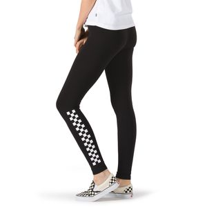 Pantalon-Chalkboard-Ii-Legging-Black-White
