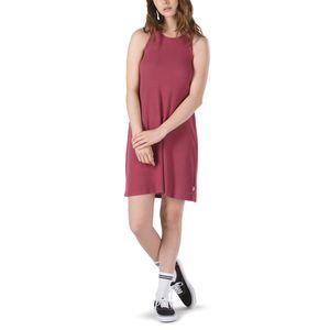 Vestido-Alley-Ii-Dry-Rose