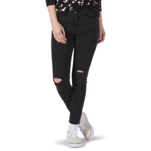 Jeans-Skinny-9-Black-Fade