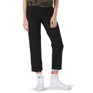 Pantalon-Blackheart-Ii-Black