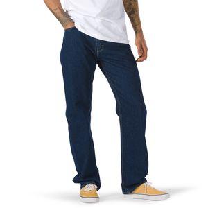 Pantalon-V96-Relaxed-Ave-Midnight-Rinse