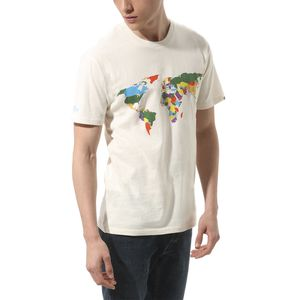 Polera-Save-Our-Planet-Natural