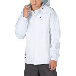 Chaqueta-Torrey-Hooded-Raglan-Mte-White