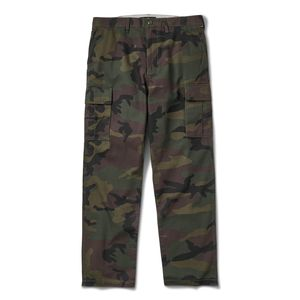 Pantalon-Youth-By-Nailhead-Cargo-Boys--5-a-12-años--Os-Woodland-Camo