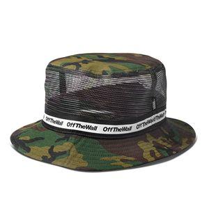 Gorro-Undertone-Bucket-Hat-Classic-Camo-Black
