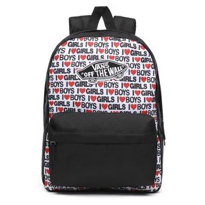 Mochila-Realm-Backpack-I-Heart-Boys-Girls