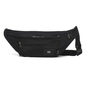 Mochila-Ward-Cross-Body-Pack-Black-Ripstop