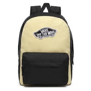 Mochila-Realm-Backpack-Golden-Haze-Black