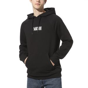 Poleron-Versa-Standard-Hoodie-Black