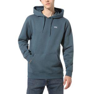 Poleron-Basic-Pullover-Fleece-Stargazer