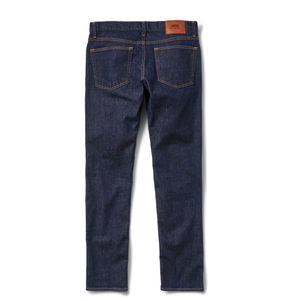 Pantalon-V76-Skinny-Rinse