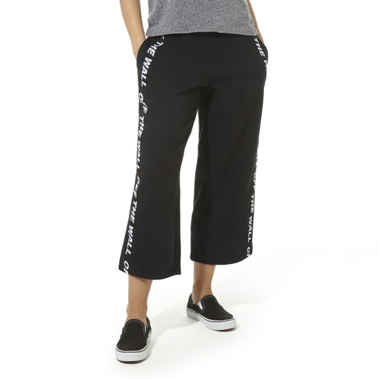 Pantalon-Chromo-Bladez-Sweatpant-Black