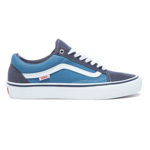 Zapatillas-Mn-Old-Skool-Pro-Navy-Stv-Navy-White