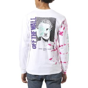 Polera-Eyes-Open-Tie-Dye-Ls-White