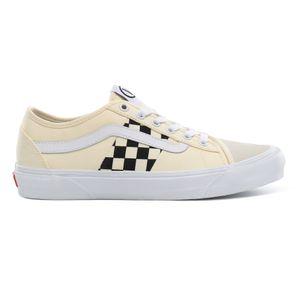 Zapatillas-Ua-Bess-Ni--Check--Classic-White-True-White