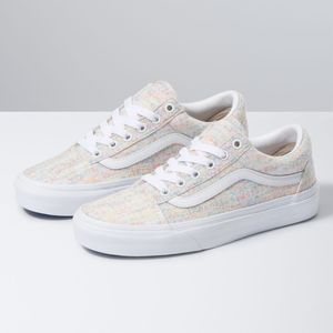 Zapatillas-Ua-Old-Skool--Rainbow-Jersey--Multi-True-White