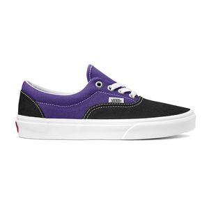 Zapatillas-Ua-Era--Retro-Sport--Heliotrope-True-White