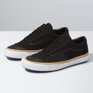 Zapatillas-Ua-Old-Skool-Overply--Era-Vamp--Black-White