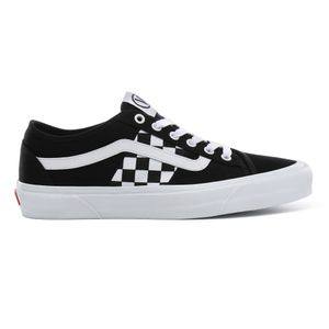 Zapatillas-Ua-Bess-Ni--Check--Black-True-White