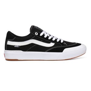 Zapatillas-Mn-Berle-Pro-Black-True-White
