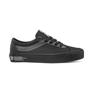 Zapatillas-Ua-Bold-Ni--Distort--black-True-White