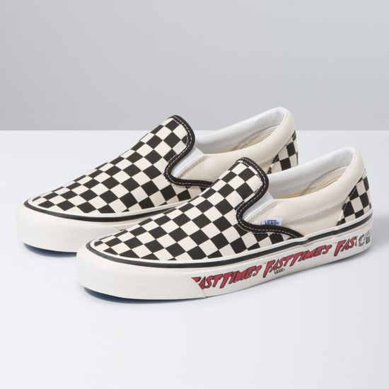 Zapatillas-Ua-Classic-Slip-On-98-Dx--Anaheim-Factory--Og-Fast-Times