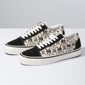 Zapatillas-Ua-Old-Skool-36-Dx--Anaheim-Factory--Og-Skulls-Og-Black-Og-White