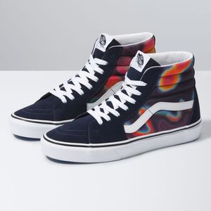 Zapatillas-Ua-Sk8-Hi--Dark-Aura--Multi-True-White