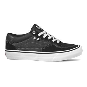 Zapatillas-Mn-Rowan-Pro-Black-White