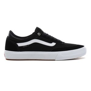 Zapatillas-Mn-Gilbert-Crockett-2-Pro-Black-True-White