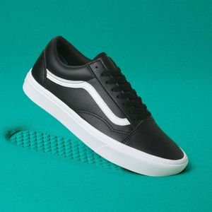 Zapatillas-Ua-Comfycush-Old-Skool--Classic-Tumble--Black