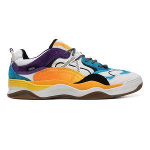 Zapatillas-Ua-Varix-Wc--Gradient--Caribbean-Sea-Heliotrope