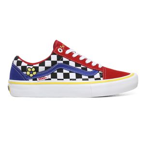 Zapatillas-Mn-Old-Skool-Pro--Brighton-Zuener--Red-Checker-Blue