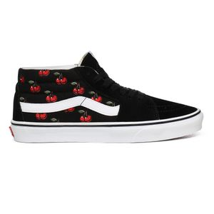 Zapatillas-Ua-Sk8-Mid--Cherries--Black