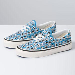 Zapatillas-Ua-Era-95-Dx--Anaheim-Factory--Og-Pandas-Og-Blue
