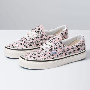 Zapatillas-Ua-Era-95-Dx--Anaheim-Factory--Og-Pandas-Og-Pink