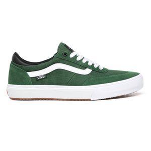 Zapatillas-Mn-Gilbert-Crockett-2-Pro-Alpine-White