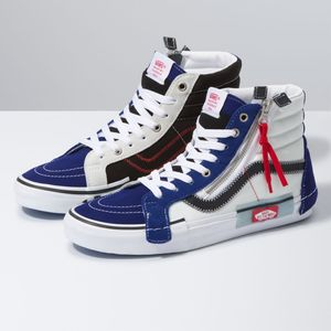 Zapatillas-Ua-Sk8-Hi-Reissue-Cap-Blueprint-Bit-Of-Blue