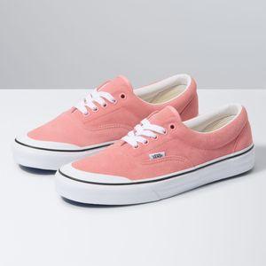 Zapatillas-Ua-Era-Tc--Suede--Pink-Icing-True-White