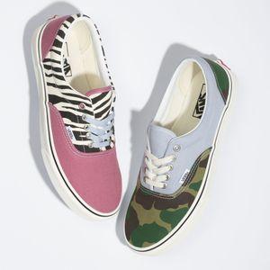 Zapatillas-Ua-Era--Mismatch--Zebra-Camo