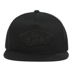 Jockey-Classic-Patch-Snapback-Black-Black